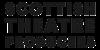 Scottish Theatre Producers Logo